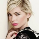 Actress Michelle Williams – Height, Weight, Age