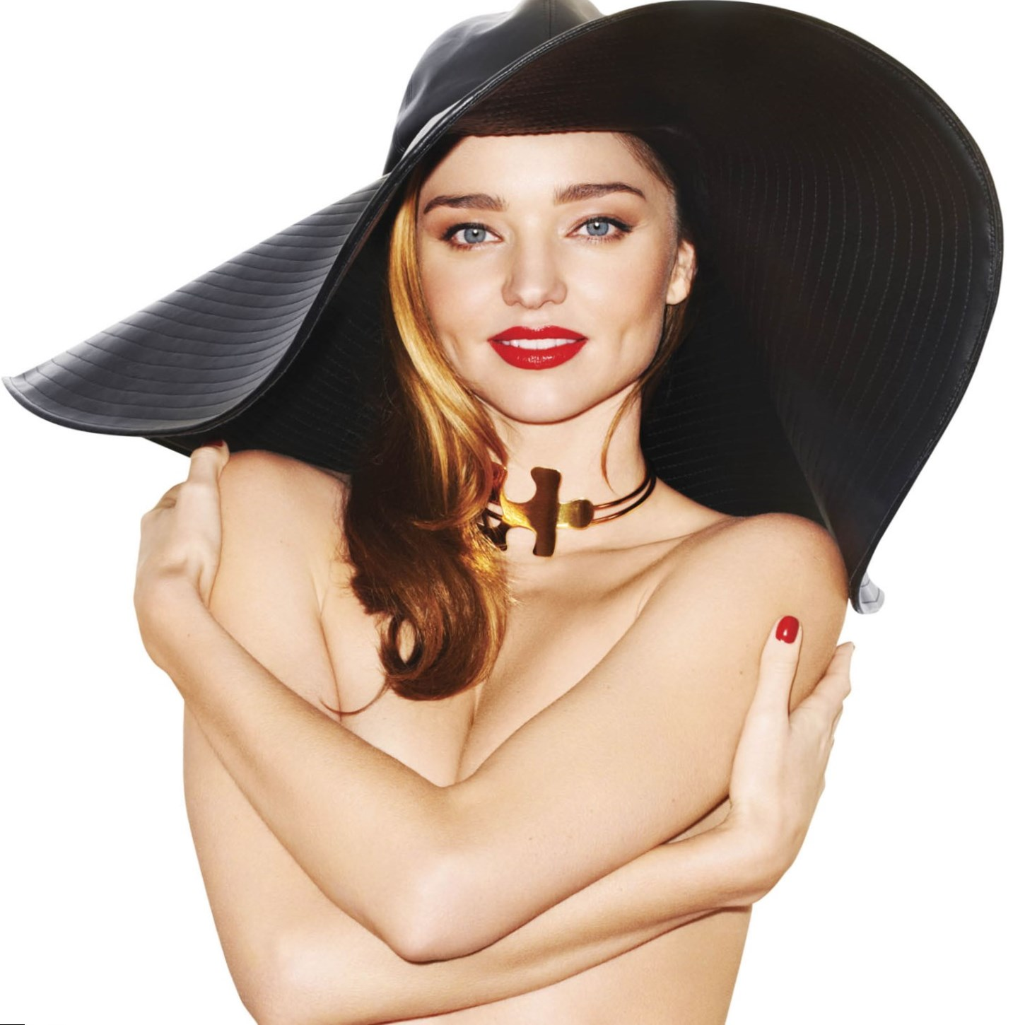 Miranda Kerr weight, height and age. We know it all! миранда керр рост