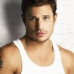 Nick Lachey – Height, Weight, Age