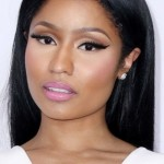 Nicki Minaj – Height, Weight, Age