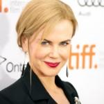 Nicole Kidman – Height, Weight, Age