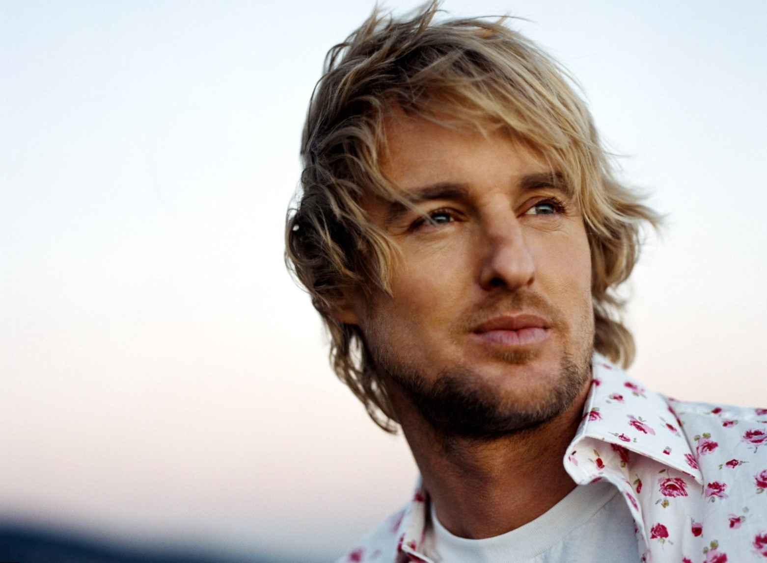 Owen Wilson Weight Height And Age We Know It All