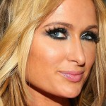 Paris Hilton – Height, Weight, Age