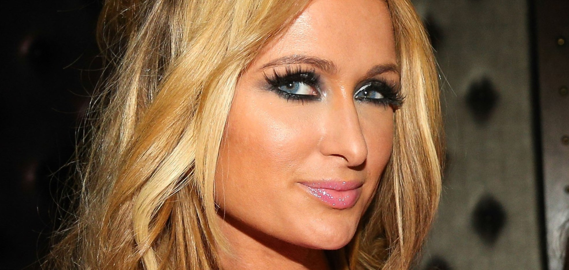 Paris Hilton Height, Weight, Age