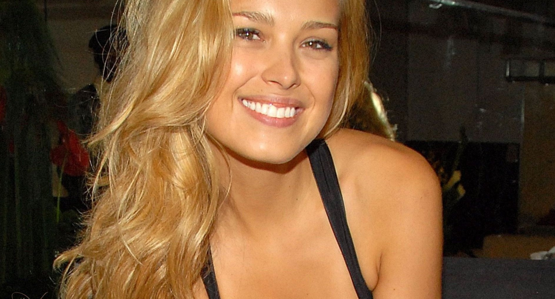 Petra Nemcova Weight Height And Age We Know It All