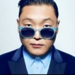 Psy – Height, Weight, Age