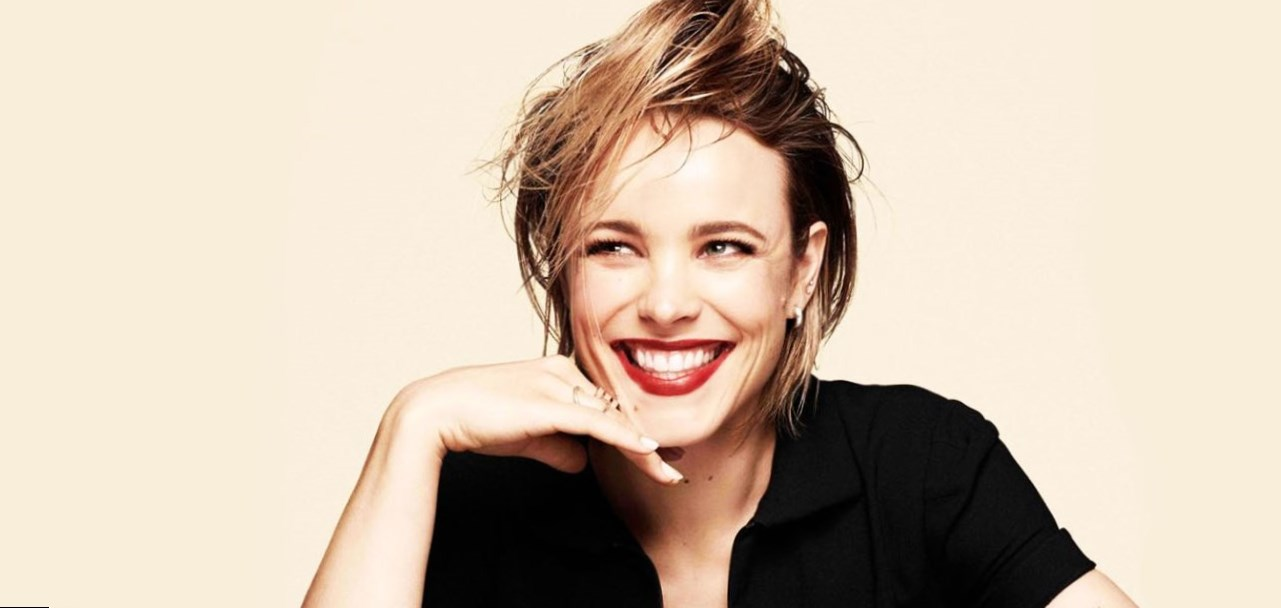 Rachel Mcadams Weight Height And Age We Know It All