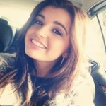Rebecca Black – Height, Weight, Age