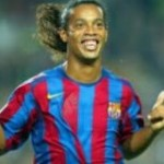 Ronaldinho – Height, Weight, Age