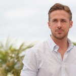 Ryan Gosling – Height, Weight, Age