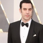 Sacha Baron Cohen – Height, Weight, Age