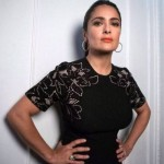 Salma Hayek – Height, Weight, Age