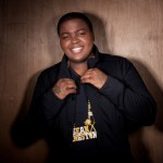 Sean Kingston – Height, Weight, Age