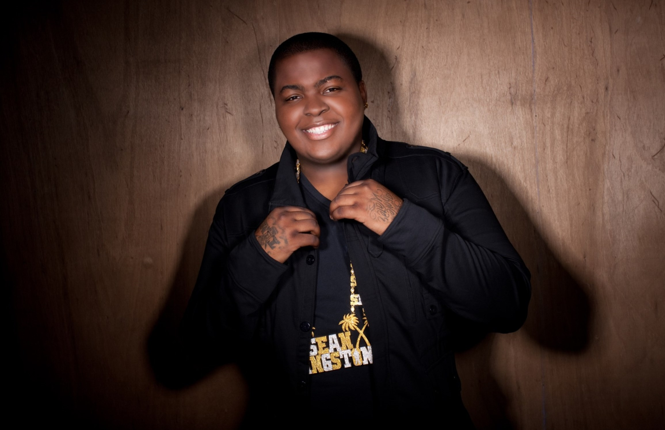 Sean Kingston Weight Height And Age We Know It All