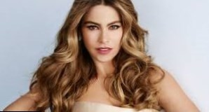 Sofia Vergara Height, Weight, Age