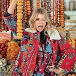 Stella Maxwell – Height, Weight, Age