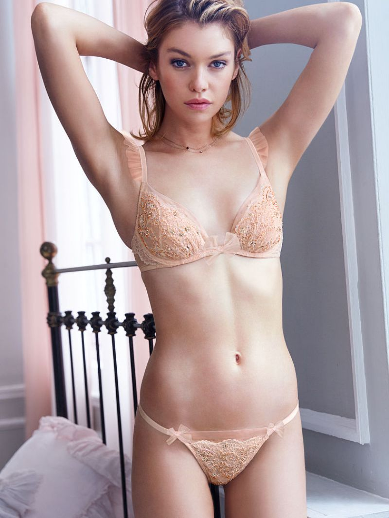 image Barbara palvin sexy girl enhanced edition