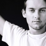Tobey Maguire – Height, Weight, Age