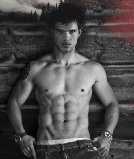 Top 10 the best male bodies in the world