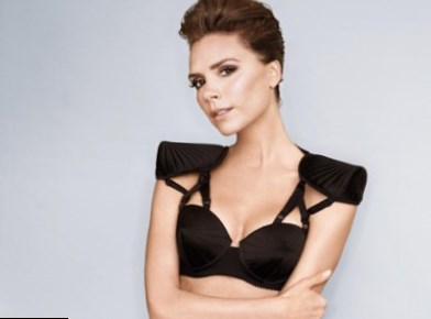 Victoria Beckham weight, height and age. We know it all!
