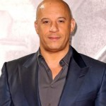 Vin Diesel – Height, Weight, Age