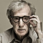 Woody Allen – Height, Weight, Age