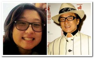 Jackie-Chan-family-daughter