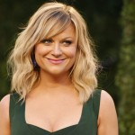 Amy Poehler – Height, Weight, Age