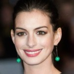 Anne Hathaway Family