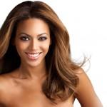Beyonce Family