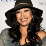 Carrie Ann Inaba – Height, Weight, Age