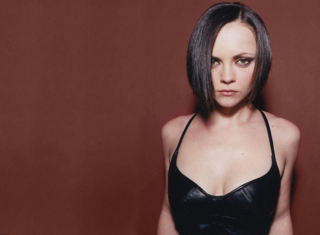 Christina Ricci Height, Weight, Age