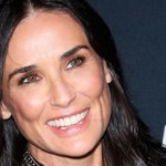 Demi Moore – Height, Weight, Age