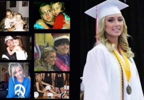 hailie jade scott and eminem relationship with his daughters