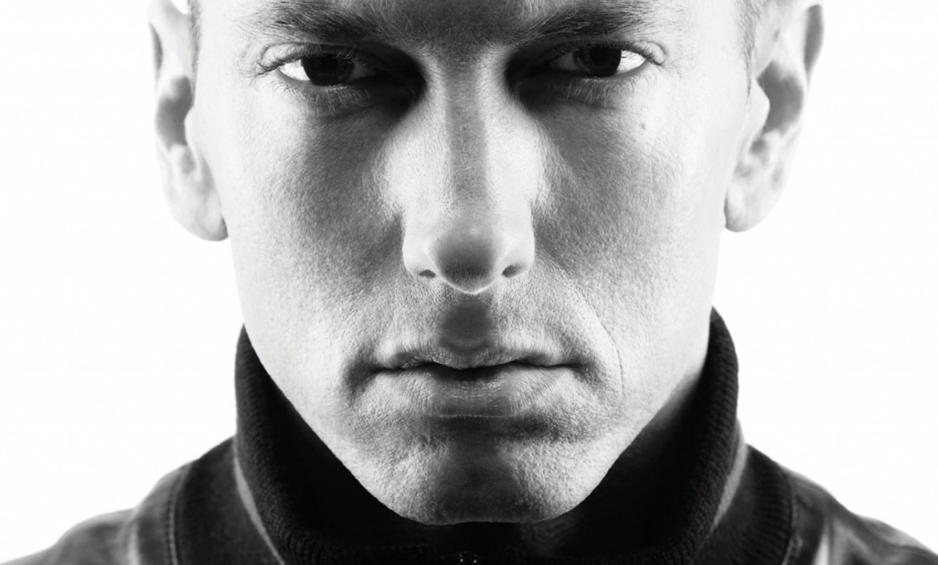 Eminem Family