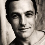 Gene Kelly – Height, Weight, Age