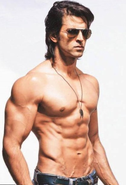 Image result for hrithik roshan