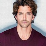 Hrithik Roshan- Height, Weight, Age