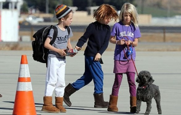 Julia Roberts family: siblings, parents, children, husband