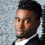 Keo Motsepe – Height, Weight, Age