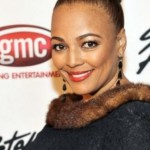 Kim Fields – Height, Weight, Age
