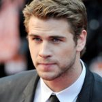 Liam Hemsworth Family