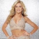 Lindsay Arnold – Height, Weight, Age