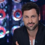 Maksim Chmerkovskiy – Height, Weight, Age