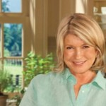Martha Stewart – Height, Weight, Age
