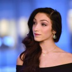 Meryl Davis – Height, Weight, Age