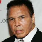 Muhammad Ali – Height, Weight, Age
