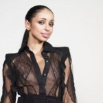 Mya – Height, Weight, Age