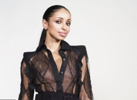 Mya Weight Height And Age Body Measurements