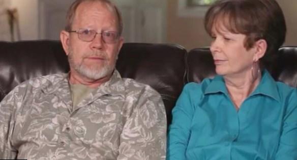 Neil Patrick Harris Parents